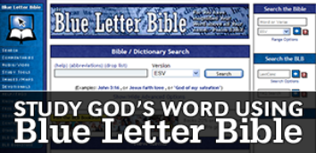 Holy_Bible_Institute_Home_Page